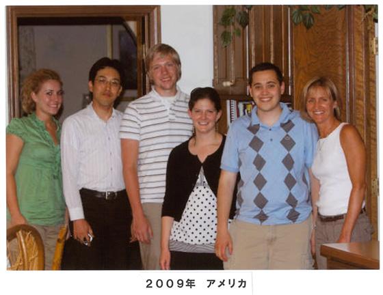sugi_profile03-2